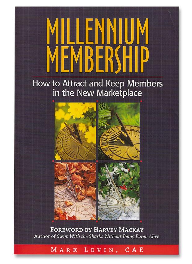 Millennium-Membership