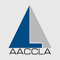 aaccla
