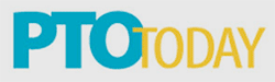 pto-today-logo