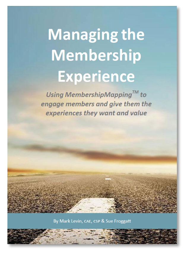 Managing-The-Membership-Experience